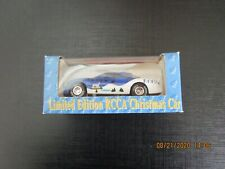 Kris Kringle #93 RCCA Christmas Car 1993 Oldsmobile Cutlass Supreme