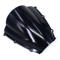 ABS Windshield Windscreen Screen Protector For Honda CBR CBR600RR Motorcycle