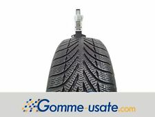 Gomme Usate BFGoodrich 185/60 R15 88T G-Force XL M+S (80%) pneumatici usati