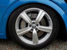 Audi Etron take off wheels 9 x 20 Et38 2 miles wheel tire new other 2019 stock