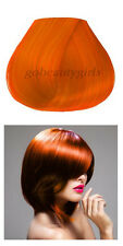 Adore Semi Permanent Hair Colour Sunrise Orange 118ml