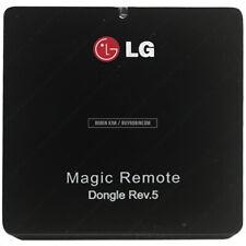 LG Genuine TV Magic Remote Dongle AN-MR400D LA series EAT61794201