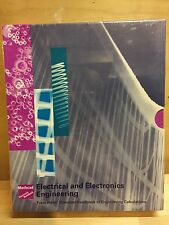 MathCad Electronic Handbook: Electrical and Electronics Engineering