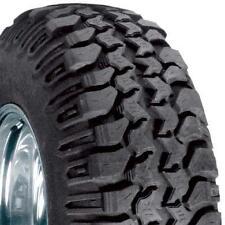 Super Swamper Tires 33x12.50R16.5LT, TrXus MT Radial RXM-08R