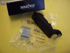 Compression Latch Southco C2-99-217-125