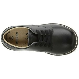 NEW FOOTMATES WILLY Little Boys Shoes Size 10. Retail $59