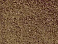 Noch 07227 flockage, marrón oscuro, contenido 20g, 100g =