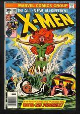 X-Men #101 VG/FN 5.0 1st Phoenix! Marvel Comics