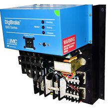 Mc Technologies Digibrake B60-02200-000M1 200 Amp -Sa