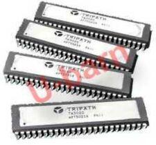 TRIPATH TA3020   Stereo300W -4 Class-T Digital Audio A