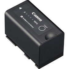 New Original Canon BP-955 7.4V 4900mAh 37Wh Li-Ion Battery Pack