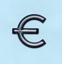 Epiphone Guitar Pickguard Epsilon E logo