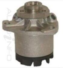 WATER PUMP FOR VOLKSWAGEN BORA 2.8 V6 4MOTION 1J2 (1999-2005)