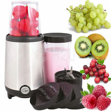 Unbranded Smoothie Makers with 1 Speeds