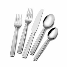 Pfaltzgraff 5064453 20 Piece Flatware Set For 4