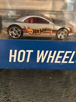 HOT WHEELS 9 GIFT PACK WITH SILVER DODGE CHARGER SWEET CAR!! (12)