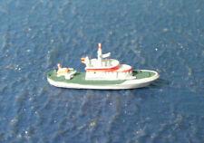RHENANIA 1:1250 SAR-Schiff