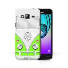 Étuis, housses et coques verts Pour Samsung Galaxy J3 pour téléphone mobile et assistant personnel (PDA) Samsung