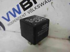 Volkswagen Golf Polo Lupo Touareg Passat Relay 8D0951253A