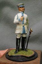 Series 77 # 14/6 Prussian Sgt Major, kit              ( Loc = F2)