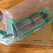 Newborn 750-Xsp Applicator Dispenser epoxy Caulking Gun Adhesive for Keligrout?