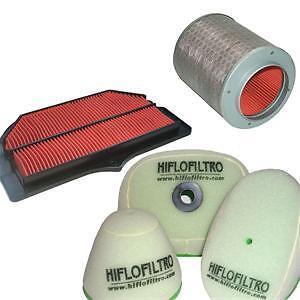 Filtre a air HIFLO FILTRO HFA1908 HFA 1908 Honda VT 1100 Shadow