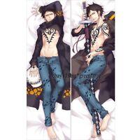 Blade Arcus Dakimakura Sakuya Pairon Anime Girl Hugging Body Pillow Case Cover 2