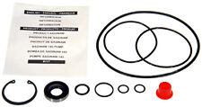 Power Steering Pump Seal Kit EDELMANN 8700