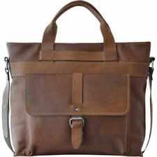 Bolsos de hombre Strellson color principal marrón