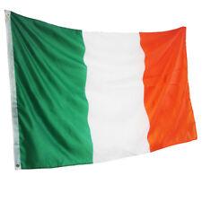 Poblacht na hÉireann 90*150 cm flag banners Ireland Flag Irishman's flag NN015