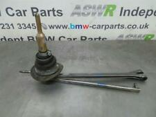 BMW E39 5 SERIES Gear Linkage 25117527251/25111434401