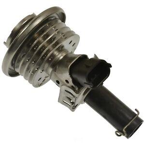 Diesel Emissions Fluid Injection Nozzle Standard DFI7