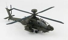Hobby Master 1:72 AH-64E Apache Guardian 812/10012 2010 HH1206, Ejército de Taiwán