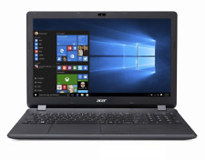 PORTATIL ACER EXTENSA 2519 INTEL N3060 4GB RAM HD 500GB WINDOWS 10 + OFFICE