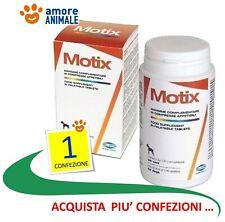 Slais Motix Puppy 1000 mg / 100 compresse → 1 / 2 / 3 confezioni - Articolazioni