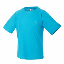 Dare 2B Short Sleeve Fitness Tops & Jerseys for Children