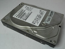 """Hitachi / Hp-hdp725050gla360 / 0a36886 - 500 Gb Sata 7200 RPM de 3,5 """"disco duro"""