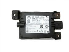 Control Unit RVM modules Lca Ri Rear Sensor Lane Change Assistant for Mazda 6 GJ
