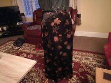 Debenhams Satin Plus Size Clothing for Women