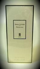 SERGE LUTENS Datura Noir Eau de Parfum (Eau de Parfum) 50 ml
