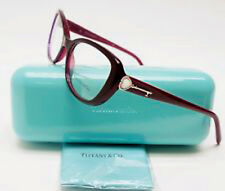 TIFFANY & CO . womens eyeglasses TF2105H  8173 -  54mm lens  --------- KEY
