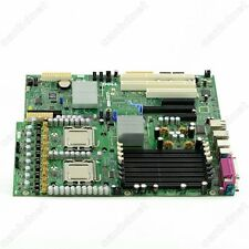 Dell SOCKET 771 MOTHERBOARD 0DT031 0GU083 for 490 Tower