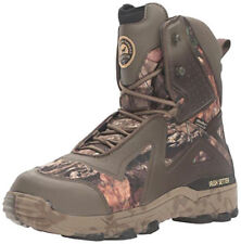 8 Wide men's Red Wing Irish Setter VAPRTREK LS 800g Insulated Snow Hunting Boots