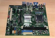 Foxconn Napa GL8E, LGA 775/Socket T, Intel (MCP73M01H1) Motherboard