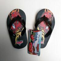 Details about Airwalk Black Flip Flops Sandals Toddler Size 5