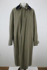 GANT The Duster Coat size L