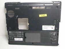 CARCASA COVER TAPA BASE INFERIOR HP COMPAQ NC6000 344399-001