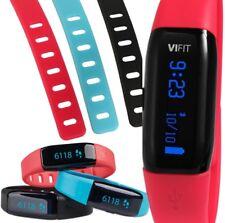 Medisana Vifit Connect MX3, Aktivitäts- Schlaf- Tracker Schrittzähler Bluetooth