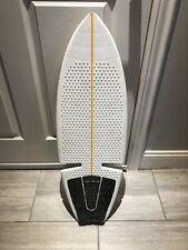 Razor RipSurf Skateboard Surfing Balance Trainer RipStik Rip Surf