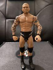 WWE Mattel Figures Lot Basic Series 67 Randy Orton Wrestling